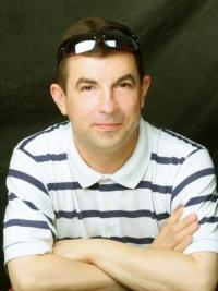 Михаил Пичугин, 26 декабря , Вологда, id102658717