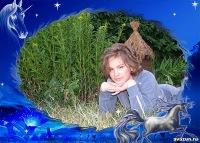 Лера Улюпина, 9 мая 1995, Тольятти, id108889611