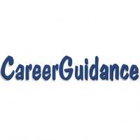 Career Guidance, 25 апреля , Киев, id144787542