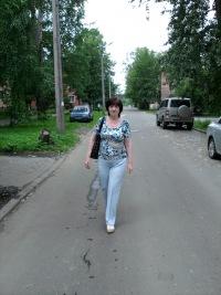 Наталья Солдатова, 8 марта 1999, Днепропетровск, id146568645