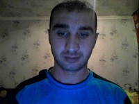 Завкибек Хабибуллоев, id158003312