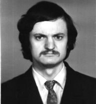 Валерий Головянко, 9 марта 1988, Харьков, id16153783