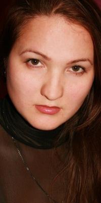 Нелли Агуреева, 2 марта , Пермь, id24418145
