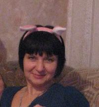 Ирина Лещинская, 11 марта , Одесса, id29864900