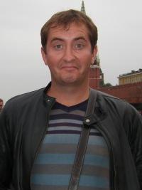 Дмитрий Лабутин, 25 марта 1959, Казань, id35315702