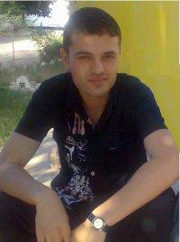 Мансур Урунов, 21 января 1996, Белгород, id38283205