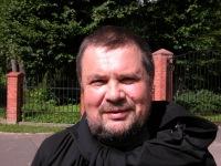Alex Peleshenko, 8 апреля 1955, Калининград, id50385400