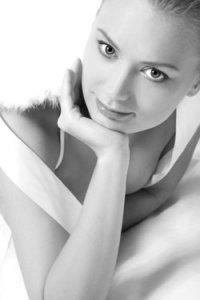 Лена Любимова, 18 августа 1992, Санкт-Петербург, id53165779