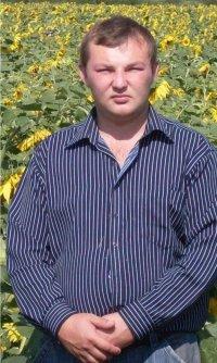 Айдар Ибрагимов, 22 января 1979, Стерлитамак, id99443035
